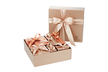 Gifts Collection الهدايا